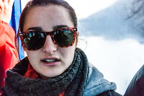 34-Reflet des lunettes