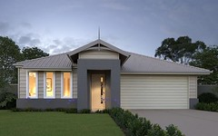 Lot 426 Norwood Avenue, Hamlyn Terrace NSW