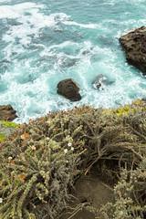 Big Sur (joshbousel) Tags: beach bigsur ca california jadecove northamerica ocean pacificcoast pacificocean places travel unitedstates unitedstatesofamerica usa water