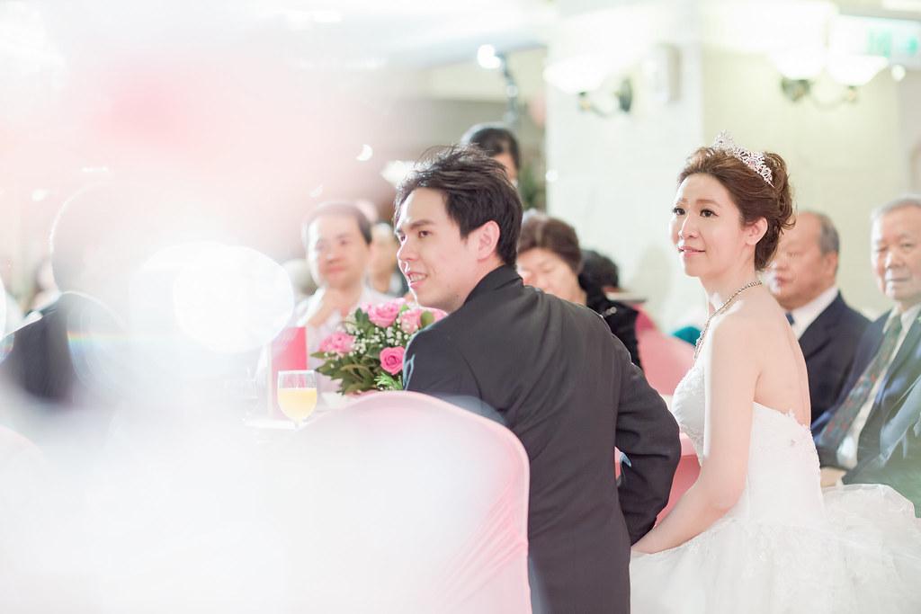 新竹卡爾登飯店,卡爾登,卡爾登飯店,新竹卡爾登,婚攝卡樂,Ryan&Lynn226