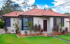 83 Pasedena Crescent, Beresfield NSW