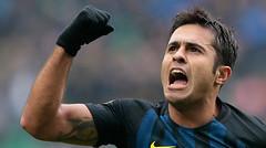 ไฮไลท์ฟุตบอล (Serie A) กัลโช่ เซเรีย อา อินเตอร์ มิลาน 2-0 เอ็มโปลี