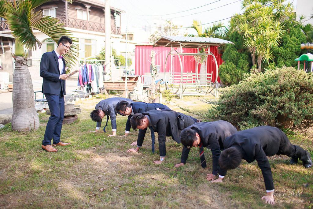 新竹婚攝推薦-迎娶儀式_056