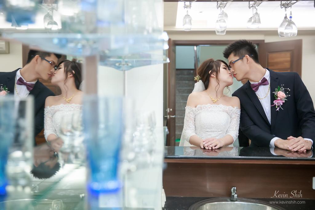 新竹晶宴婚禮攝影-婚攝推薦_034