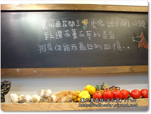 新竹薰衣草森林(尖石)-066