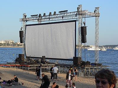 cinema 1.jpg