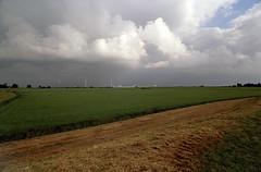 uitdam (mauropaolocascasi) Tags: landscapes pentax nederland paesaggi olanda diapositiva uitdam passionphotography flickrhappy