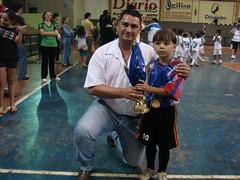 rankeados290509final 118 (fotos do Gazeta MS) Tags: amigo do esporte juarez esportista