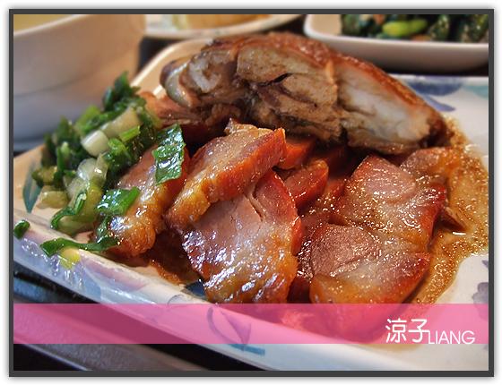桃園機場餐廳04