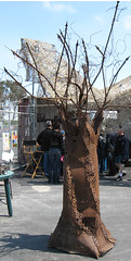 welded tree