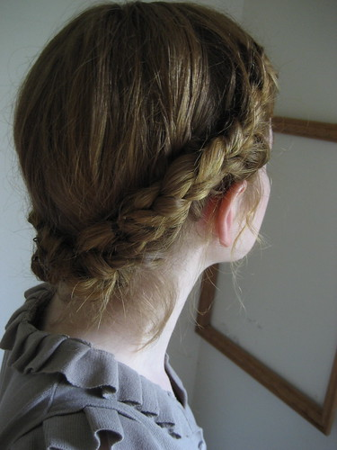 braid tutorial