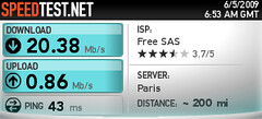 Free-SpeedTest-June2009