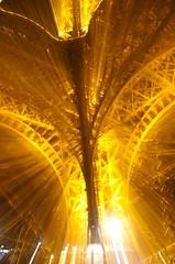 Eiffel Tower  001