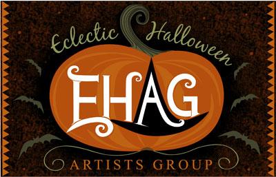 EHAG-Final-LOGO