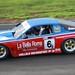 Jeff Barnes Sports Sedan