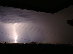 Storm 061709-f