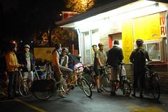 Aloha Todd and Low Bar Tour - Pedalpalooza-29