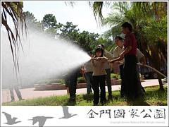98年度消防教育訓練-05
