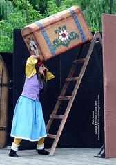 25 Iunie 2009 » Zilele Sucevei