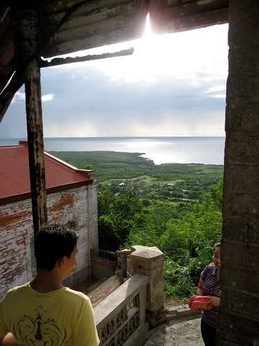 Ilocos 2009 - 214
