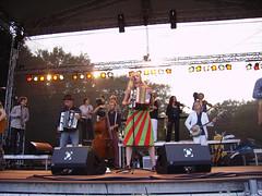 pop.Kick 06 - 17 Hippies (ARENA BERLIN) Tags: patrice weltmeisterschaft mia wm2006 publicviewing arenaberlin popdeurope senorcoconut lightningseeds fusballweltmeisterschaft popkick06 17hippies