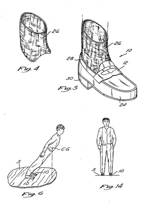 US_Patent_5,255,452