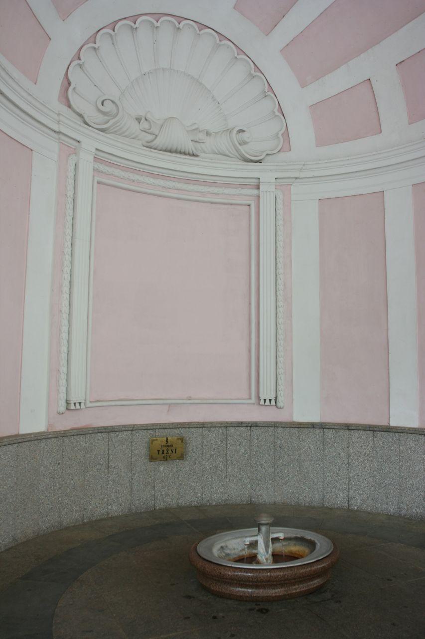 084.走到哪都是粉紅色