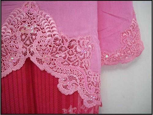 harga baju kurung moden chani rm130 helai now only rm91 00 pc baju