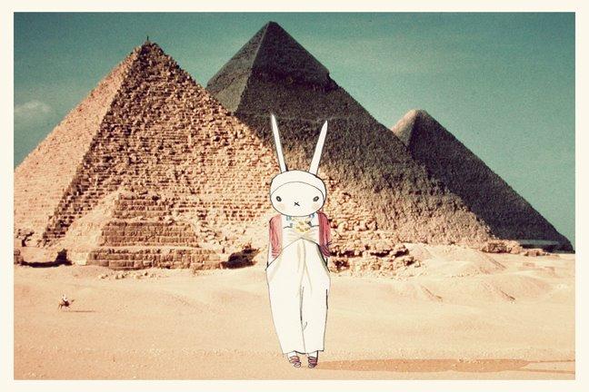 egyptsml