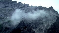 IMGA0304 (Rick McCharles) Tags: trekking trek hiking hike ingolstädter watzmann kärlingerhaus bartolomä wimbach