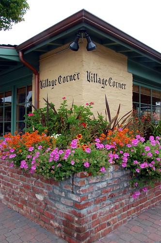village corner 010