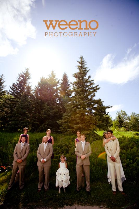 Dubienski Wedding (Wedding) (18 of 24)