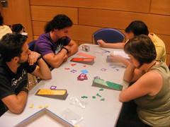 2009-07-31 - Casa Adarve IAJ - 48