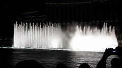 Bellagio-fountains-7