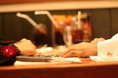 مـد لي ' كـف ' وصلـك (AlQataria♣) Tags: 3 man women random loveisintheair حلوه شوق لمسه الحياة حب رجال أحبك القطرية لقاء شيليز عروس حرمه معرس القطريه غلا editless رومنسية صيده عفوية alqataria عفويه عروسه نورصالح noorsaleh معاريسجدادp حركاتp صدتهم