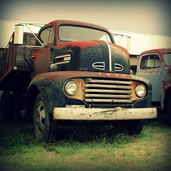 Coe Cabover 40s And 50s Gmc Autos Post