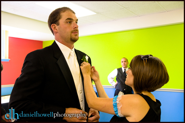 cliftonwedding-0323