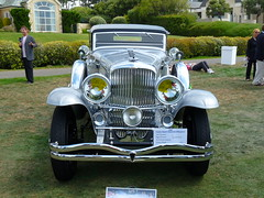 monterey vincent rollsroyce norton cadillac carmel lincoln pebblebeach concours bugatti classiccars bentley ajs delage exoticcars delahaye vintageracing italiancars vintagemotorcycles classicmotorcycles brassera pebblebeachconcoursd'elegance