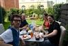 Le déjeuner sur l'herbe - prospective B (Swordfish Media) Tags: lunch manet ledéjeunersurlherbe swordfishmedia