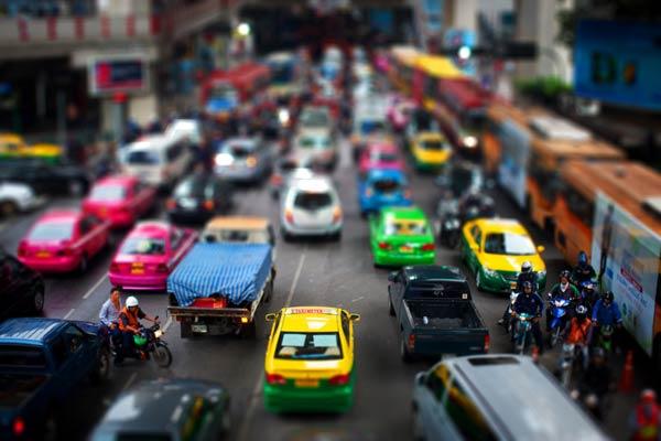15-traffic-thailand