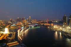Singapore, Host City for the Youth Olympics Games 2010 (Filan) Tags: longexposure blue bulb gold twilight singapore kiss cityhall perspective f1 nikond70s hour esplanade ndp bluehour olympics formula1 goldenhour singapura manfrotto olympics2010 marinabay uniquely straightoutofthecamera bluer filan socc uniquelysingapore sooc nopp marinaboulevard singaporeflyer yog2010 f1nightrace filanthaddeusventic ndp09 nationaldayparade2009 merlionmarina singapore2010hostcityfortheyoutholympicsgames youtholympicsgames2010 nationaldayparade2010ndp2010ndp10yogtog2010youtholympicsgamesmarinambsmarinabaysandscasino firefireworksworksnightlifesingatiger filand3 nikonfilan filanthography nikonianfilan