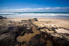 Fraser Island (C) 2009