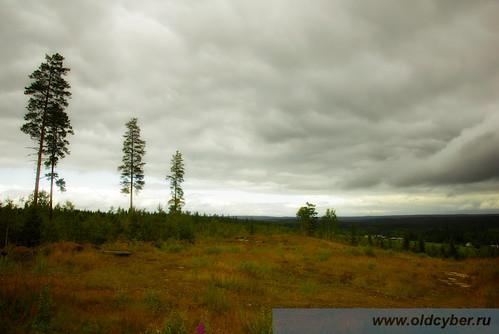 Finland 08 (2)