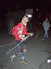 Grand Raid des Pyrenees Ultra 2009 (618)