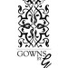 Gowns by G Business Card v8 Front.jpg