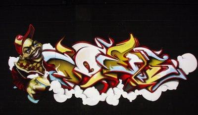 Nash&Does_Maaseik,Belgium'07