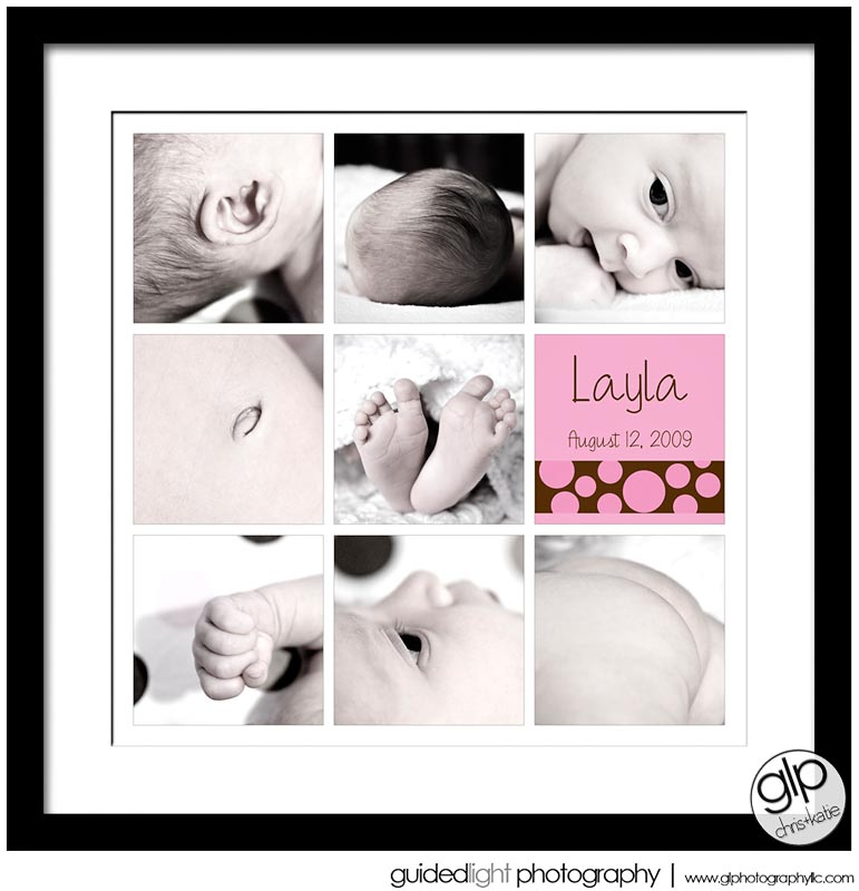 layla_newborn_collage.jpg
