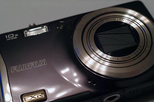 FinePixF70EXR-05