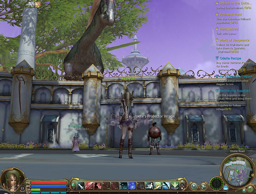 aion-sanctum-13-interface