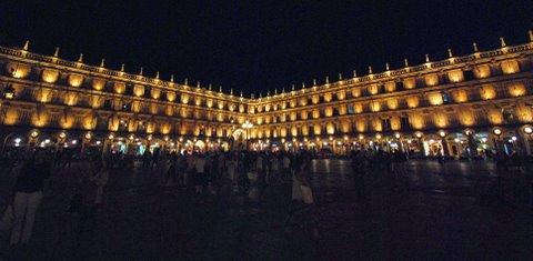 Salamanca. 2009 178